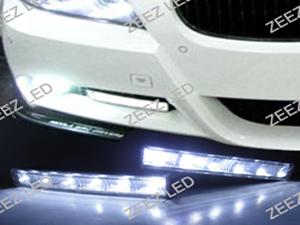 Hella Style 10 LED Daytime Running Light