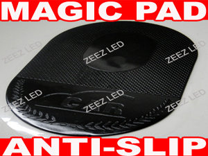 Multipurpose Magic Sticky Anti-Slip Pad