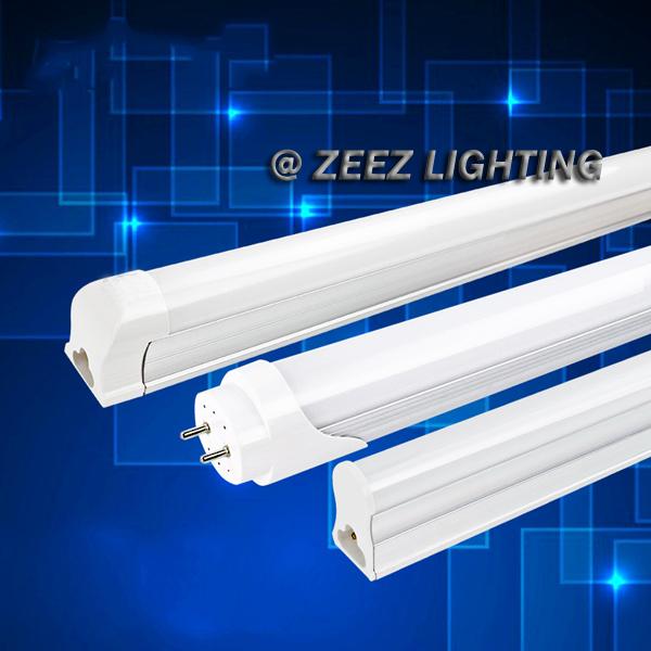 linear tube light bulb 2ft 3ft 4ft replacement fluorescent lamp ebay. Black Bedroom Furniture Sets. Home Design Ideas